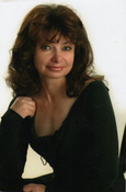 Olga (56) aus Agentur R... auf www.herz-zu-verschenken.pl (Kenn-Nr.: t1059)
