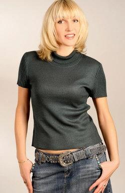 Tiana (54) aus Agentur R... auf www.herz-zu-verschenken.pl (Kenn-Nr.: t1080)