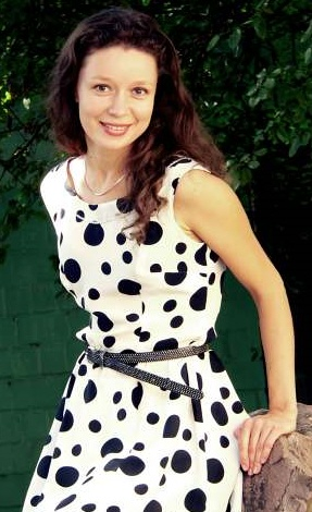 Nadia (39) aus Agent Ray... auf www.herz-zu-verschenken.pl (Kenn-Nr.: t1179)
