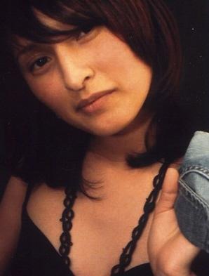 Julia (38) aus Agentur R... auf www.herz-zu-verschenken.pl (Kenn-Nr.: t1233)