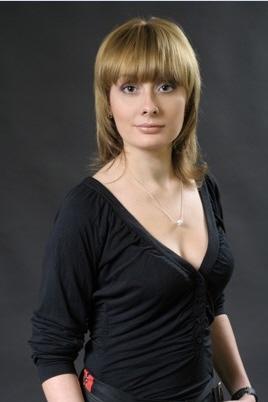 Lana (37) aus Agentur R... auf www.herz-zu-verschenken.pl (Kenn-Nr.: t1235)