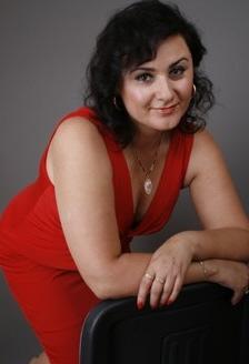 Valeria (48) aus Agentur R... auf www.herz-zu-verschenken.pl (Kenn-Nr.: t1261)