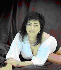 Anna (49) aus Agentur R... auf www.herz-zu-verschenken.pl (Kenn-Nr.: t1289)