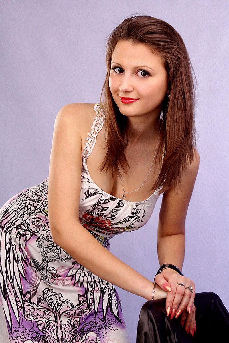 Tasia (34) aus VIP Agent... auf www.herz-zu-verschenken.pl (Kenn-Nr.: d0039)