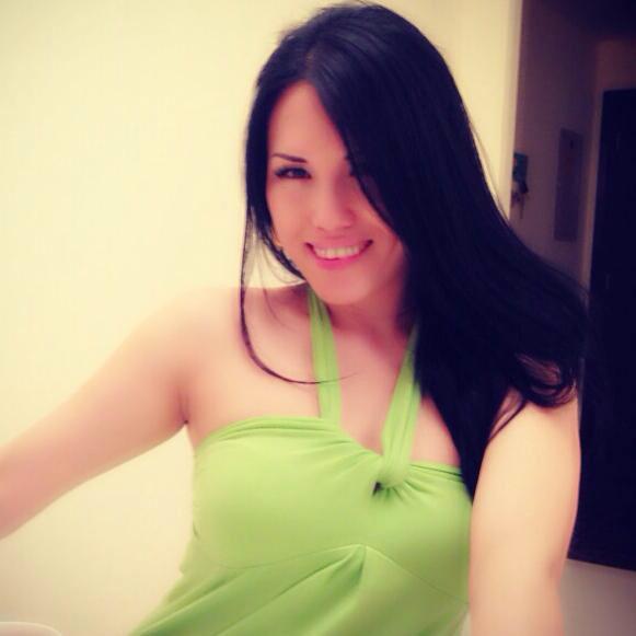 Julia (30) aus VIP Agent... auf www.herz-zu-verschenken.pl (Kenn-Nr.: d0046)