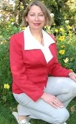 Lana (45) aus Breslau auf www.herz-zu-verschenken.pl (Kenn-Nr.: t9212)