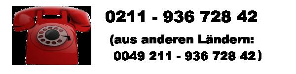 Ihre partnervermittlung für frauen aus polen Ansprechpartner / Geesthacht - Stadt Geesthacht